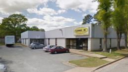 3900 Adams Road, Henrico County, VA