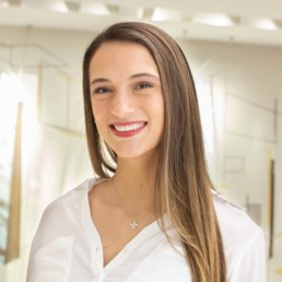 Caroline Zarpas