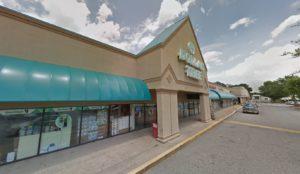 Newport Crossing, 467 Oriana Road, Newport News, VA