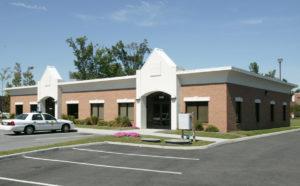 500 Baylor Court, Chesapeake, Va