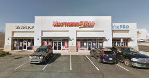 Mattress Firm in North Hampton Market, Taylors, SC