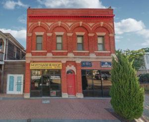 19 East Mellen St., Hampton, Va.