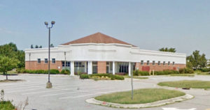 Former Rite Aid, Independence Blvd, Virginia Beach, VA