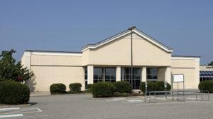 369 Chatham Drive, Newport News,, VA